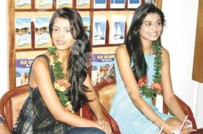 Manasvi Mamgai neha hinge nicole faria miss india international world earth. indians