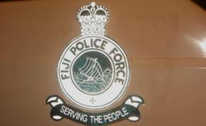 how to get fiji police clearance from new zealand