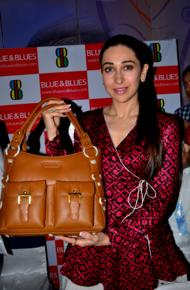 Karishma Kapoor Bollywood Films