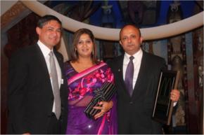 MC Donalds Maharaj Corporation sam Maharaj Angela Maharaj