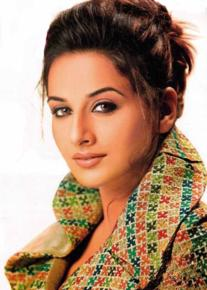 Vidya Balan Soumitra Chatterjee 59th National Film Award