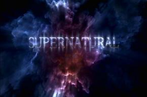 Supernatural mysticism siddhis