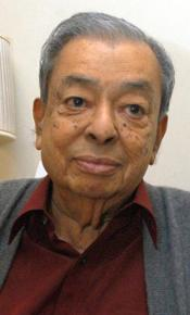 verghese kurien Verghese kurien was born on nov 26, 1921, in kerala, india after receiving bachelor's degrees in science and mechanical engineering from madras university, he earned a master's from michigan.