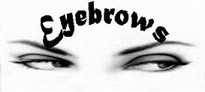 Eyebrowz Beauty Parlour