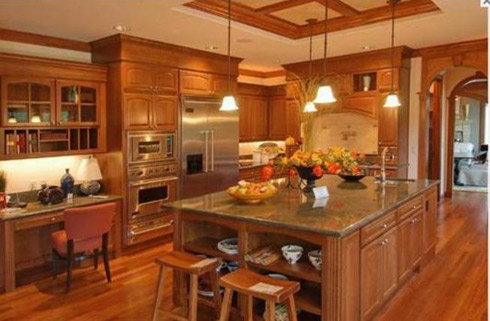 Heirloom Woodturning Kapiti Ltd
