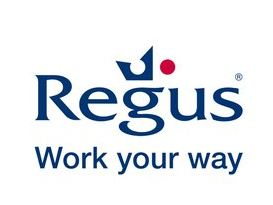 Offices for Rent  Regus