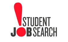 Graduate jobs  Student Job Search