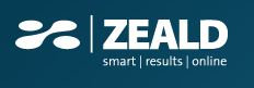 Website Design Company  Zeald