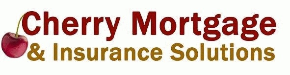 Cherry Mortgage Solutions Limited