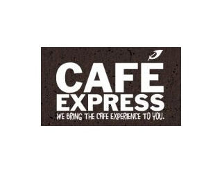 Cafe Express NZ