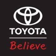 Auckland City Toyota  Mt Wellington