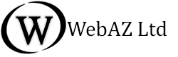 WebAZ Ltd