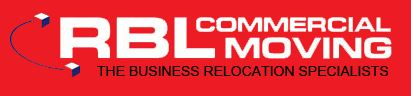 RBL Business Services