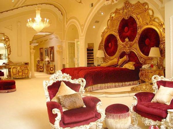House Of Shahrukh Khan Mannat Sharukh Khan s house - Mannat
