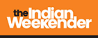 Indian Weekender