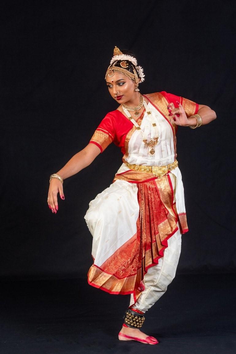 Shakti: The Universal Energy' to celebrate strength of women
